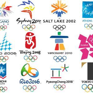 【2020】 東京 オリンピック