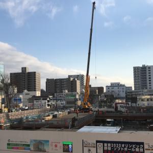 東日本大震災と原発事故から9年を機に考える