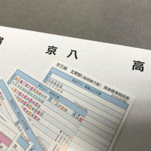 【四半期報告2019春】平成最後のご報告