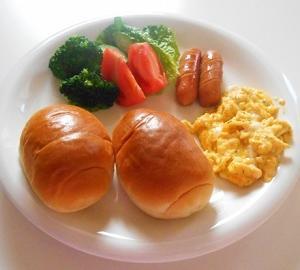 「朝食を摂れば太らない」は間違い!朝食を摂るときの注意点