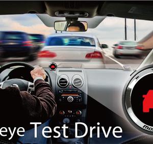 悲惨な事故を防ぐ為に、自動運転の普及を!