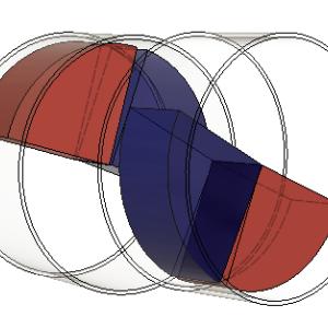 FANローターエンジンの開発・・・その5