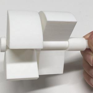 FANローターエンジンの開発