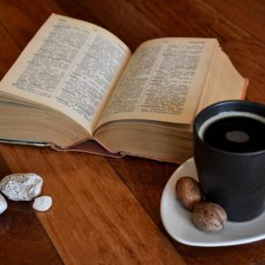 仏和辞書の暗記 : 辞書の選び方、単語の覚え方、自分の励まし方