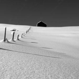 日本の基礎スキー界を冒涜するレベルの話し