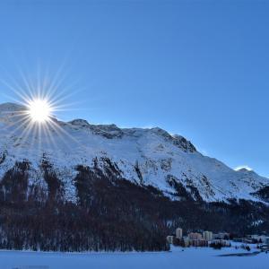 基礎スキーヤーへの道