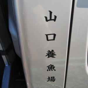 ㈮455三川フィッシュパーク