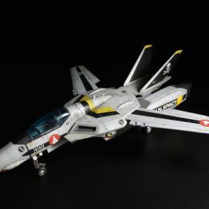 VF-1S ファイター(2)