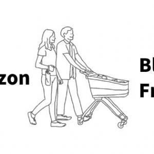 昨日から寒い!アマゾンのブラックフライデーで羽毛布団を買いました!