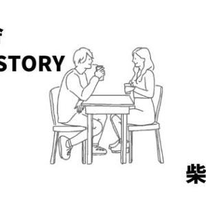 【柴崎】「手紙舎 2nd STORY」は満足感のあるカフェレストラン