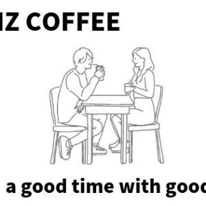 【武蔵境】NORIZ COFFEEに行ってきた!インスタ映えだけじゃない、ちゃんと味が美味しいカフェです