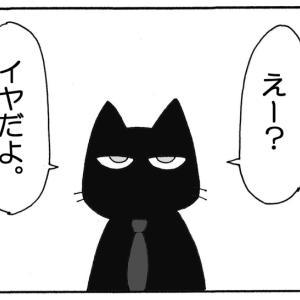 裏NNN 相棒編 その1