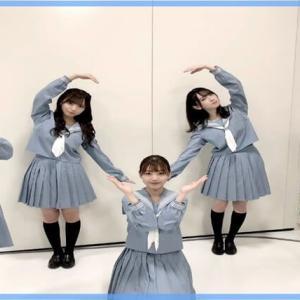 【ベストアーティスト2020】 日向坂46出演動画をまとめ!