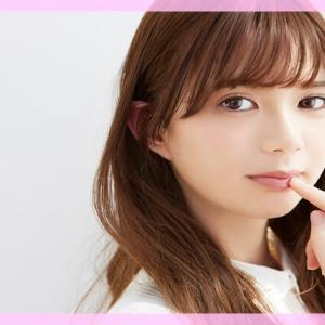 【櫻坂46】松平璃子卒業発表!卒業はいつ?卒業理由は何?