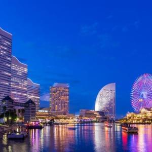 横浜 で観光! 子供と一緒に 遊んで満喫できるスポットをご紹介