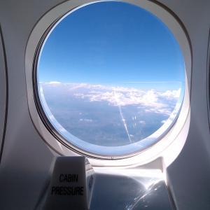 2020.08 新千歳AP JAL A350-900 JA06XJ ギャレー