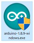 Arduino IDEのインストール手順解説