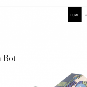 Arduino互換機「Elegoo Nano Board」レビュー