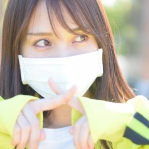 マスク 皮膚炎 肌トラブル