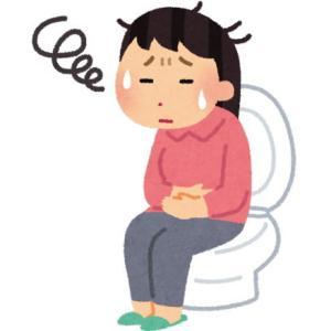 塩水(ぬちまーす)を飲んでいら盛大に下痢した話【ミニマリストの失敗】
