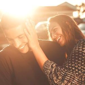 私が主人と結婚してミニマリストになった感想・学んだこととは?