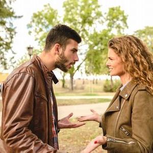片付けだけでは、夫婦仲は改善しない3つの理由とは?