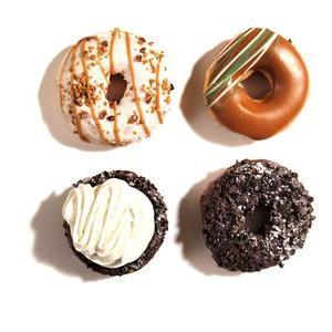 おデブだった私が、マイナス10キロのダイエットに成功した5つの秘密を大公開。