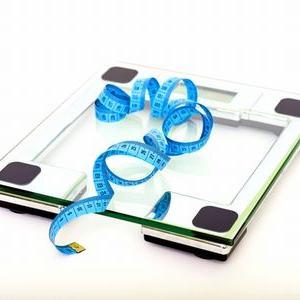 ダイエットを成功へと導いてくれた、意外な1つの秘訣とは?