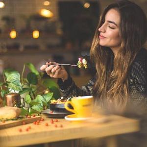 【ミニマリストの暮らし】体の健康を維持する4つのポイント。