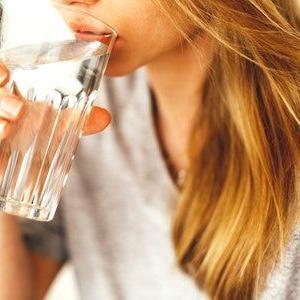 体調不良で辛いときに、薬を飲まなくても元気になる3つの方法。