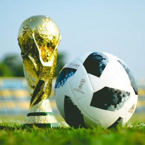 ACミラン 夏休みジュニアサッカー留学2019