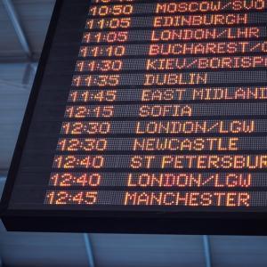 格安海外航空チケットの購入方法