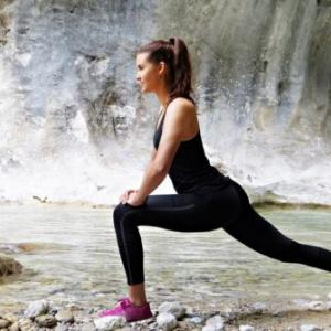 間違った常識で老化を促進☆有酸素運動が健康に良いと言うのはウソ!