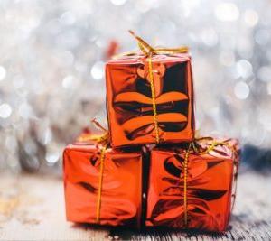 サンタさんからのプレゼント!失敗しないための注意点。