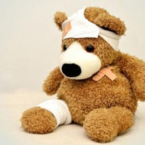 ツラい巻き爪とはサヨナラしましょ!原因が判れば自力で簡単に治せるし、病院なんて必要無い!