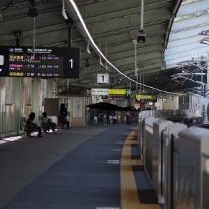 新神戸撮り鉄No.9(DY) 2019/11/06