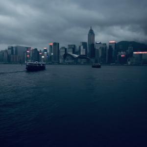香港の一国二制度 約束の50年はなんだった?