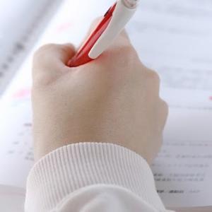 高校入学前の課題と入学後のテスト、ベネッセ「スタディサポート」