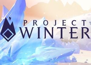 初心者でも分かる雪山人狼の遊び方【Project winterとは・ルール等】