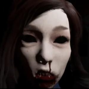 香港のホラーゲーム(港詭實録ParanormalHK)攻略【ネタバレ有】