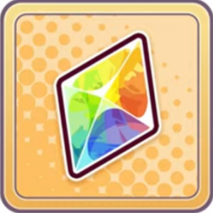 虹の解放結晶で凸するのにオススメなサポカ9選【ウマ娘攻略解説】