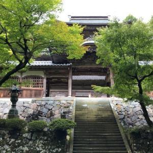 永平寺は石川県民にもオススメ 意外と近くて落ち着ける観光スポット