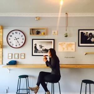 名古屋駅周辺のWiFi・コンセントが使えるおすすめカフェ4選【大学生・社会人必見】