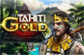 #85 ELK-Tahiti Gold