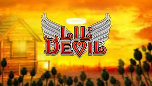#86 BTG-Lil Devil