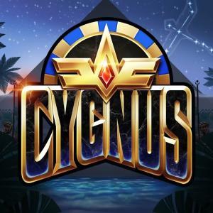 #91 ELK-Cygnus(シグナス)