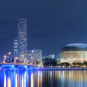 【まとめ記事】今ならお得なシンガポール5つ星ホテルのデリバリー