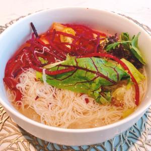 【RedMartオススメ商品②】アイス、トリュフバター、韓国麺など