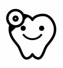 シンガポールの歯医者さんで、初めての歯科治療