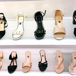 シンガポールの歯医者さんレポ②と、お気に入りのローカル靴屋さん